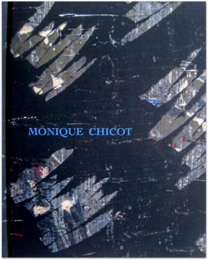 Chicot - Mestdagh (2).JPG