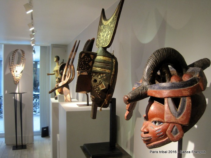 9 paris tribal 2016 noire d'ivoire (1).JPG