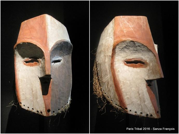 5 paris tribal 2016 flak (23).jpg
