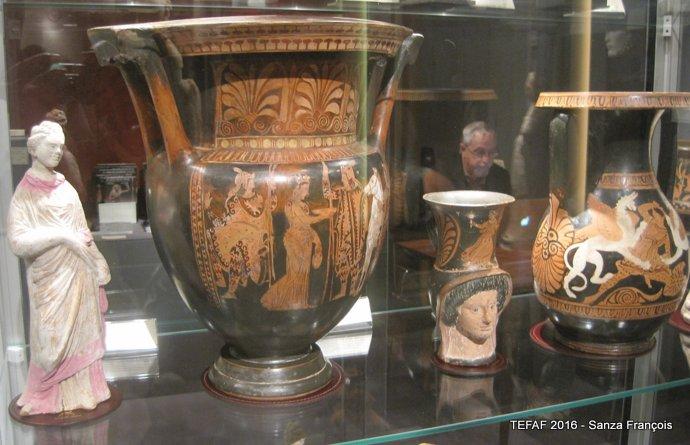 classic antique (101)a.JPG