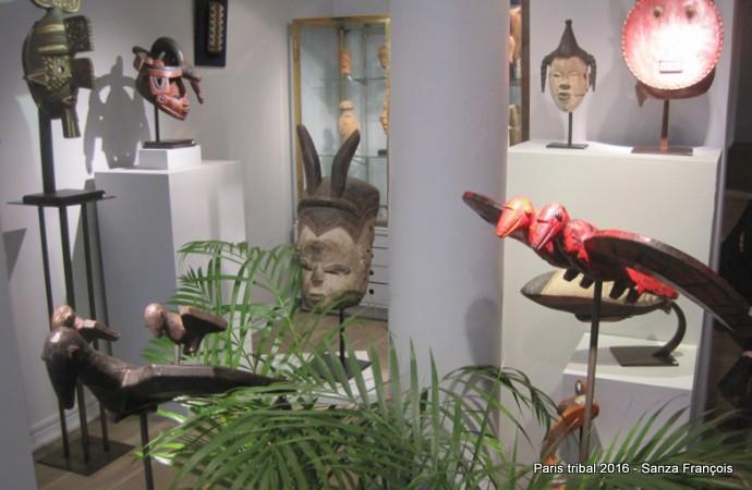 9 paris tribal 2016 noire d'ivoire (12).JPG