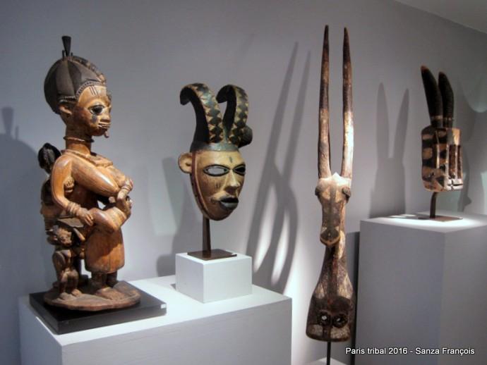 9 paris tribal 2016 noire d'ivoire (3).JPG