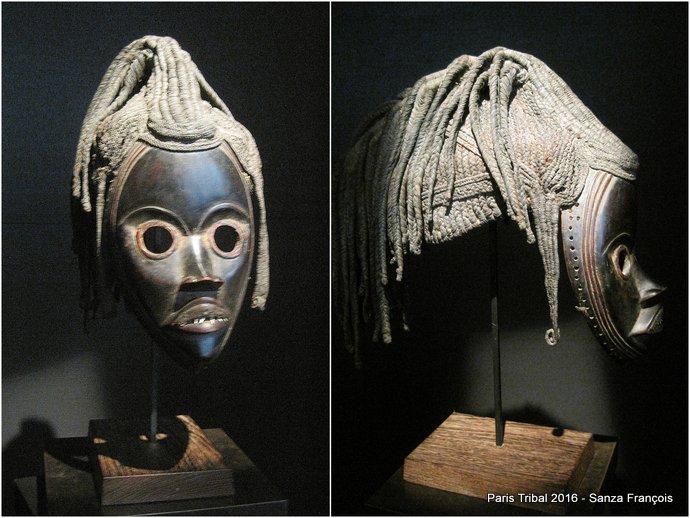 5 paris tribal 2016 flak (2)a.jpg