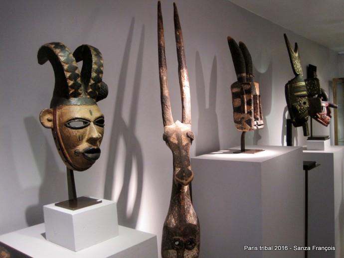 9 paris tribal 2016 noire d'ivoire (5).JPG