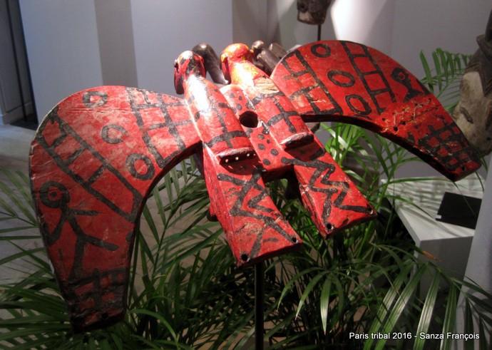9 paris tribal 2016 noire d'ivoire (15).JPG