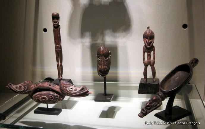 11 paris tribal 2016 meyer (6).JPG