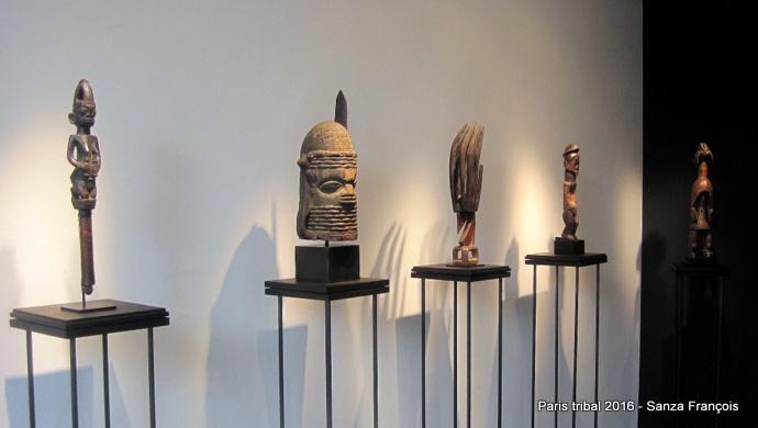 1 paris tribal castellano 2016  (2).JPG