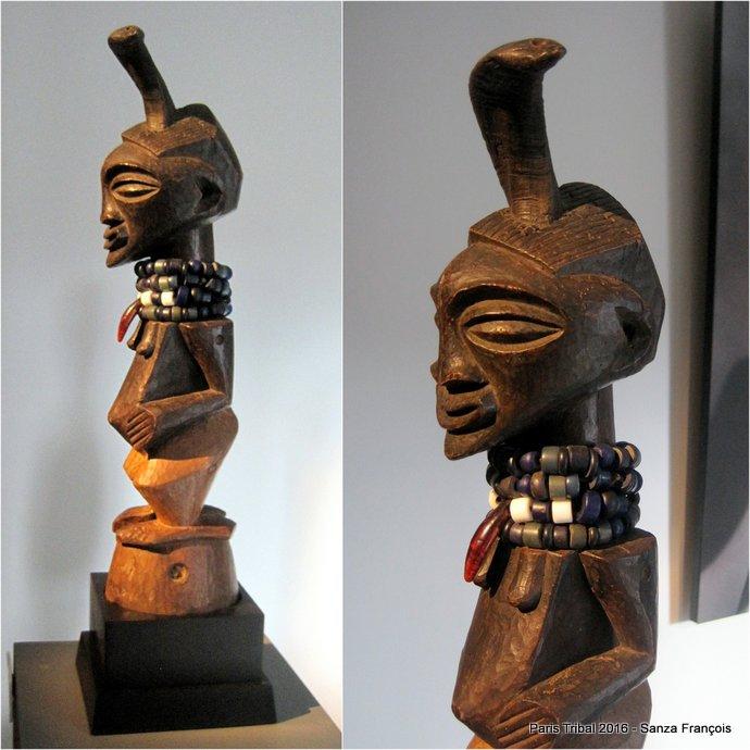 10 paris tribal 2016 ratton ph (23)a.jpg