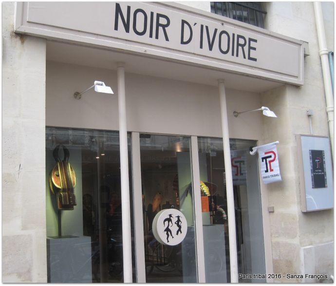 9 paris tribal 2016 noire d'ivoire (24).JPG