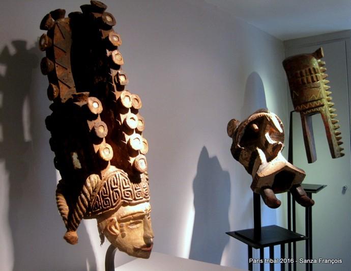 9 paris tribal 2016 noire d'ivoire (20).JPG