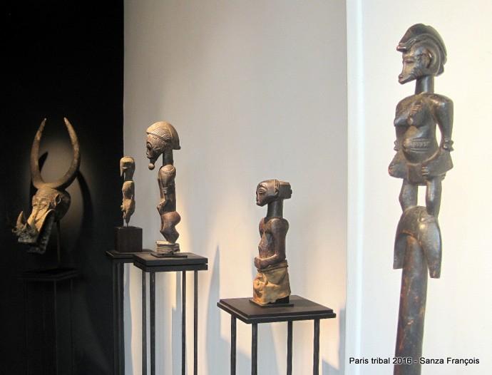 1 paris tribal castellano 2016  (4).JPG