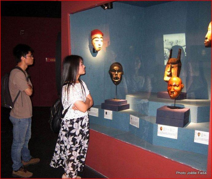 1-congo gallery 03.JPG