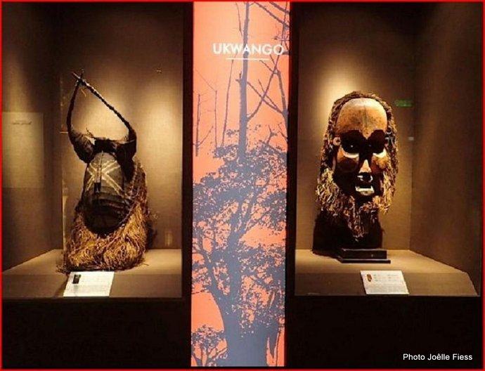 1-congo gallery 04.JPG