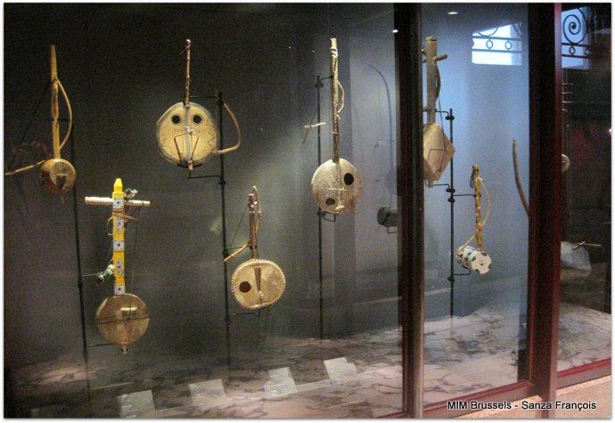 cordophones (1).JPG