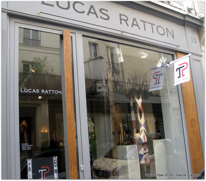 13 paris tribal 2016 ratton lucas (1).JPG