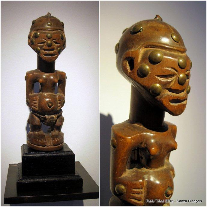 12 paris tribal 2016 mombrison (6).jpg