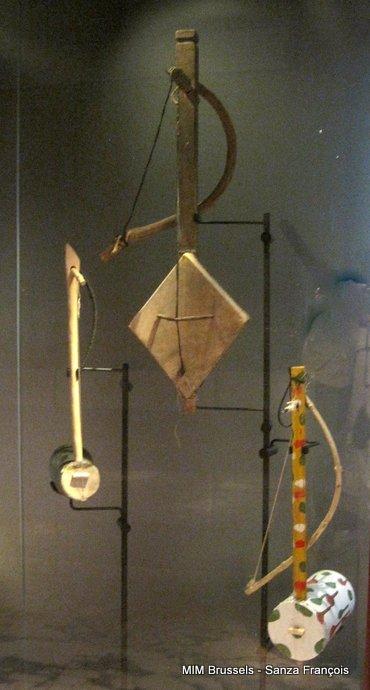 cordophones (6).JPG