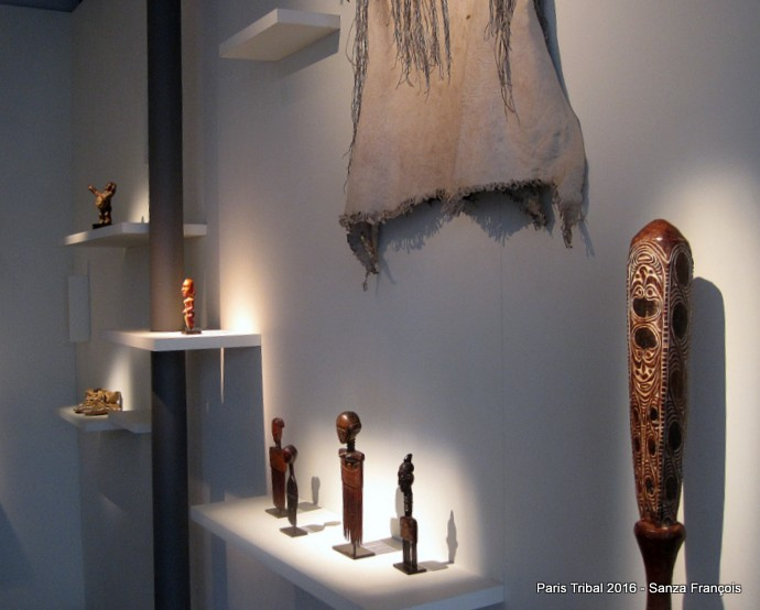 13 paris tribal 2016 ratton lucas (4)a.JPG