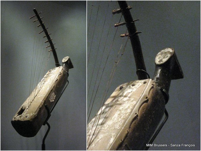 cordophones (11).jpg