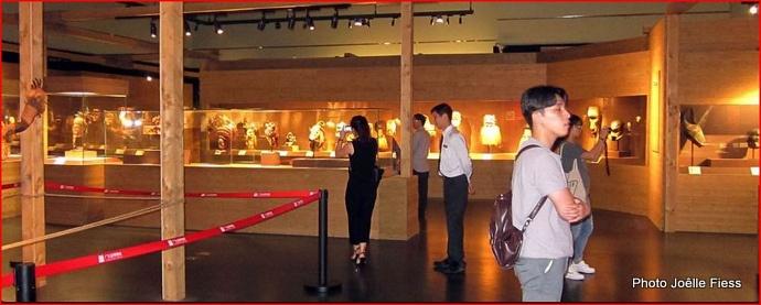 1-congo gallery 08.JPG