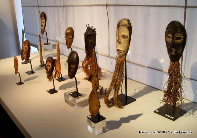 12 paris tribal 2016 mombrison (14).JPG