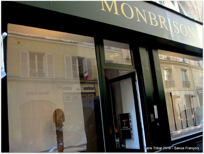 12 paris tribal 2016 mombrison (1).JPG