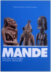 catalogue mande.JPG