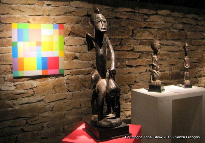 1 bourgogne tribal Show (40).JPG