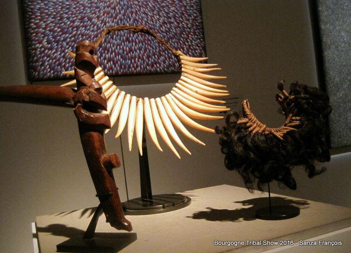1 bourgogne tribal Show (85).JPG
