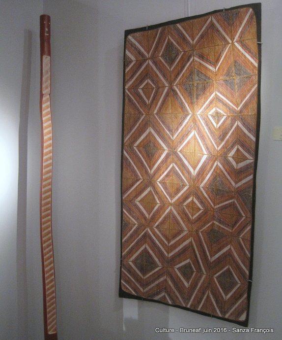 1-03 aboriginal (8).JPG