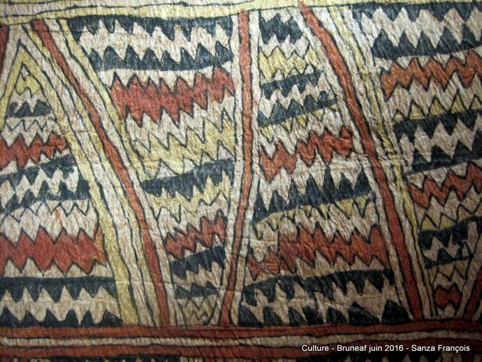 1-03 aboriginal (18).JPG