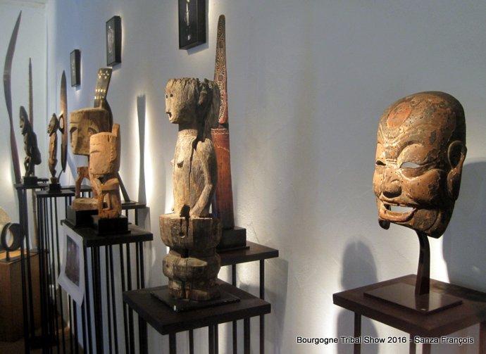 1 bourgogne tribal Show (160).JPG