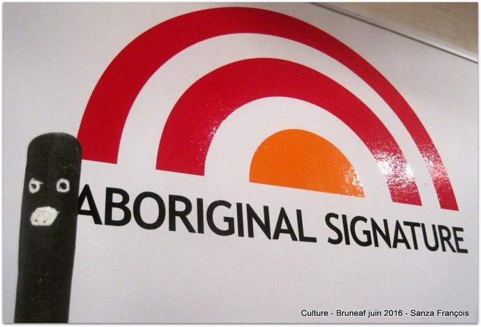 1-03 aboriginal (1).JPG