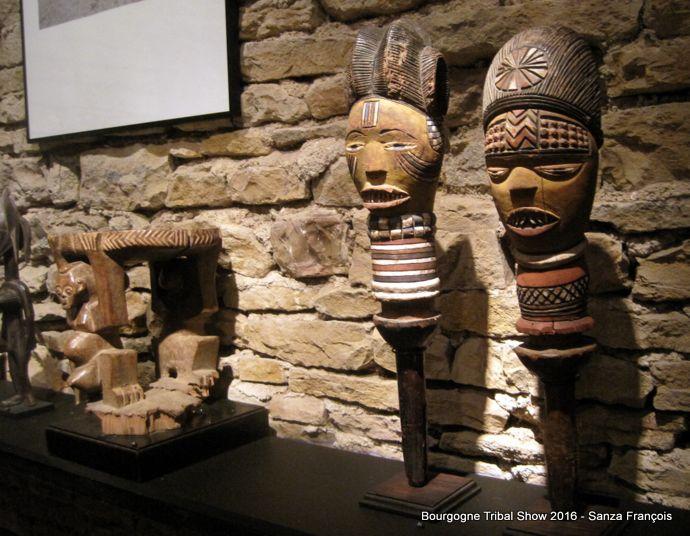 1 bourgogne tribal Show (105).JPG