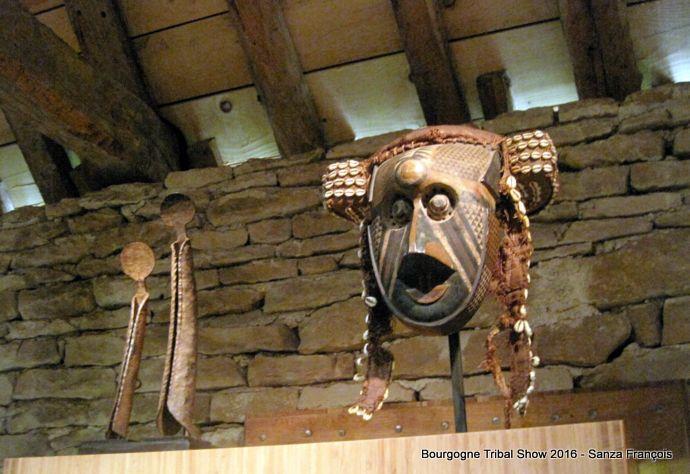 1 bourgogne tribal Show (122).JPG