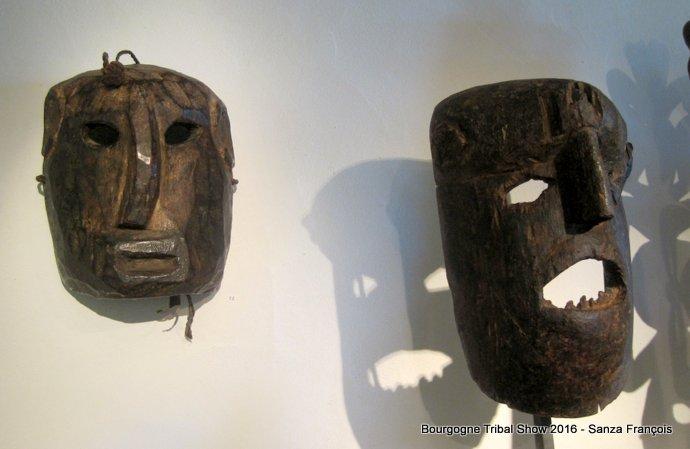 1 bourgogne tribal Show (151).JPG