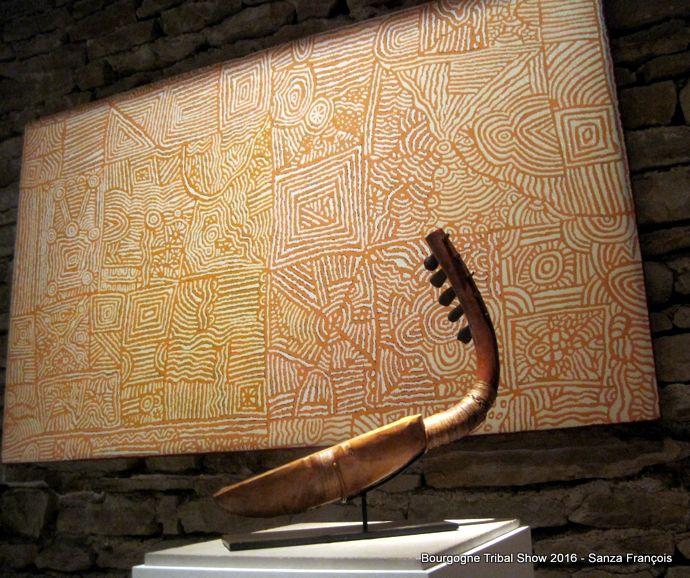 1 bourgogne tribal Show (98)b.JPG