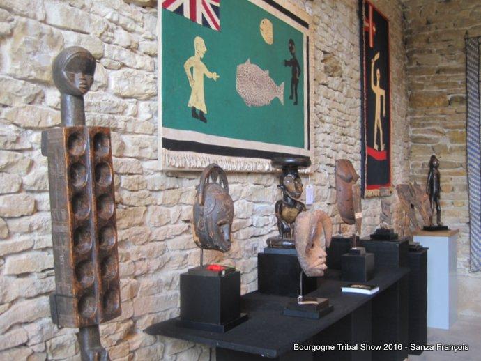 1 bourgogne tribal Show (64).JPG