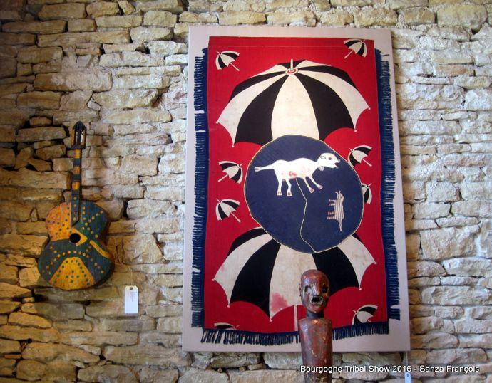 1 bourgogne tribal Show (66)c.JPG