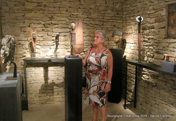 1 bourgogne tribal Show (92).JPG