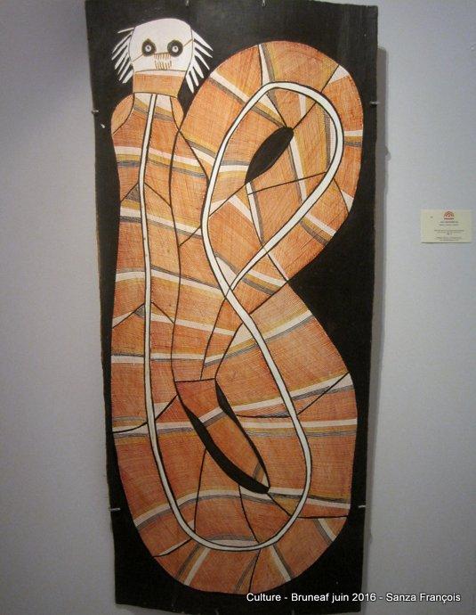 1-03 aboriginal (7).JPG