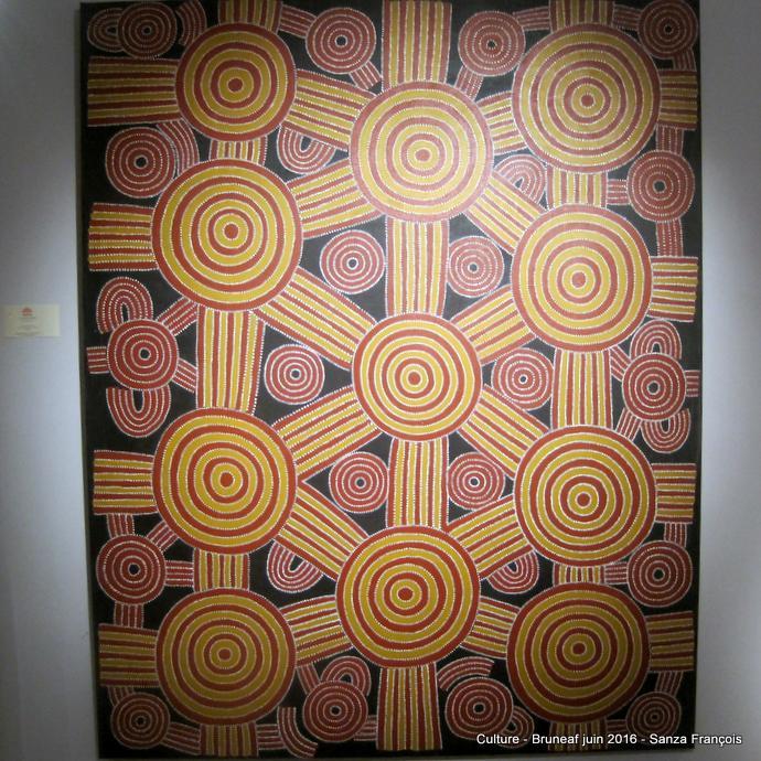 1-03 aboriginal (32).JPG