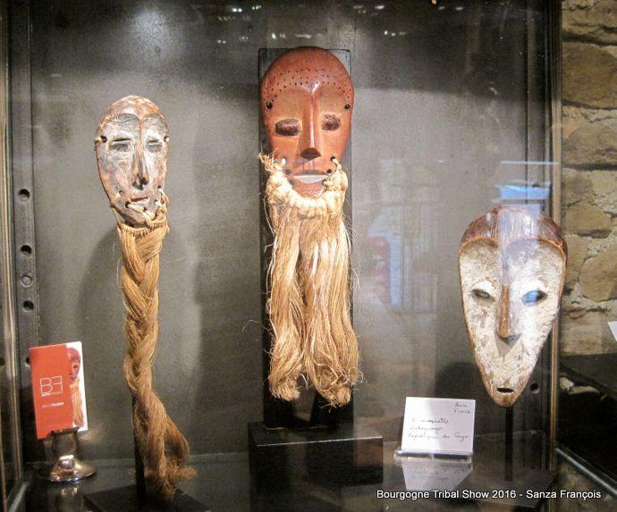 1 bourgogne tribal Show (229).JPG