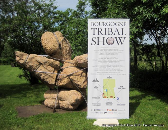 1 bourgogne tribal Show (21).JPG