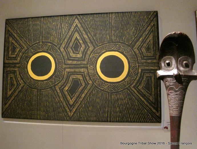 1 bourgogne tribal Show (98)a.JPG