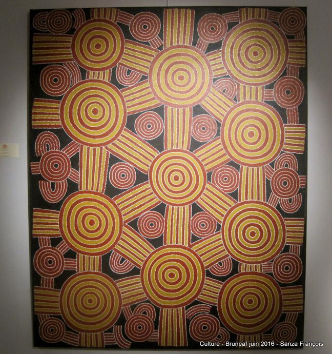 1-03 aboriginal (26).JPG