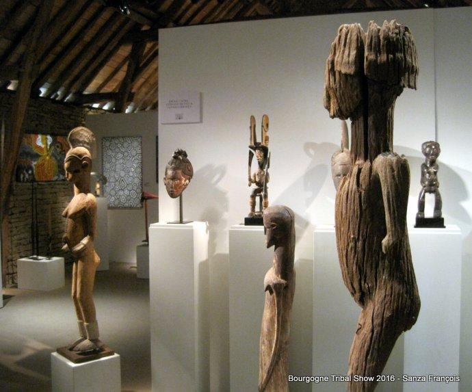 1 bourgogne tribal Show (117).JPG