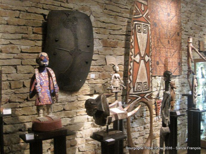 1 bourgogne tribal Show (227).JPG