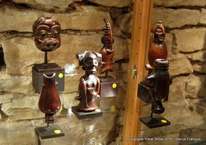 1 bourgogne tribal Show (93).JPG