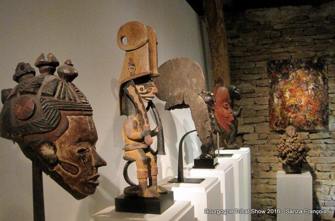 1 bourgogne tribal Show (113).JPG